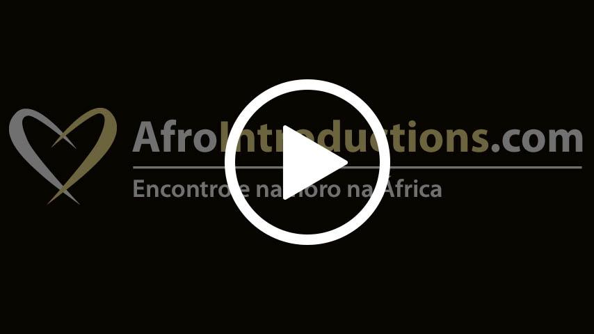 Relacionamentos E Solteiros No Afrointroductions.com