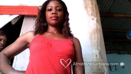 Afrointroduction dating com