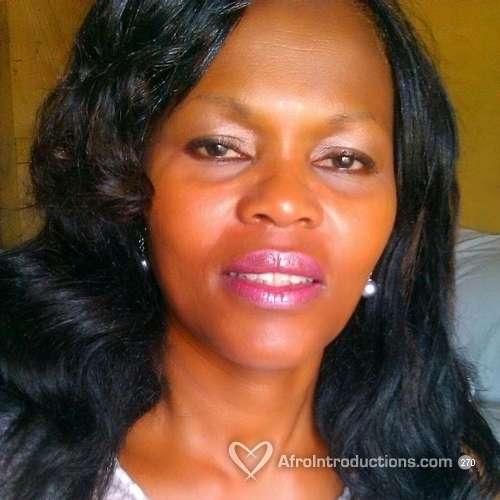 Dating sites in nairobi
