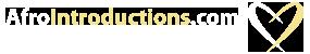 Afrointroductions.com للمواعدة والعزّاب والعازبات