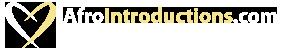 Afrointroductions.com deittailua ja sinkkuja
