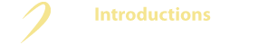 Afrointroductions.com デートとシングル