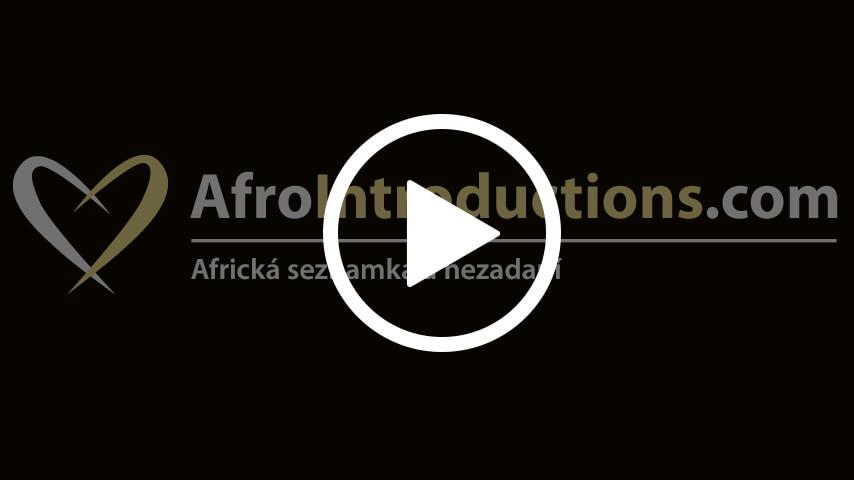 Afrointroductions.com Seznamka a nezadaní
