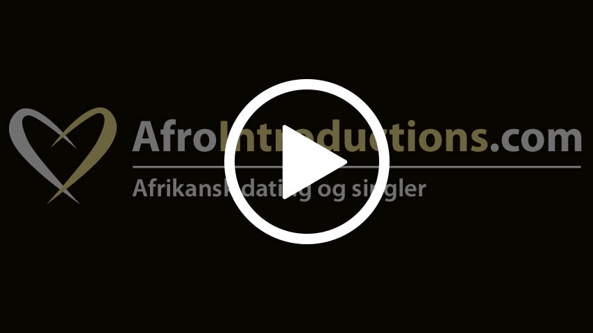 AfroIntroductions.com dating og enlige