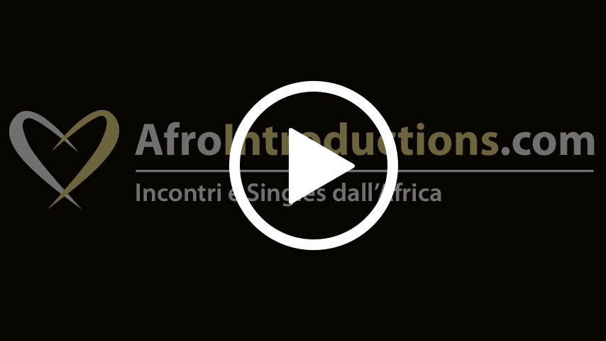 Afrointroductions.com incontri & single