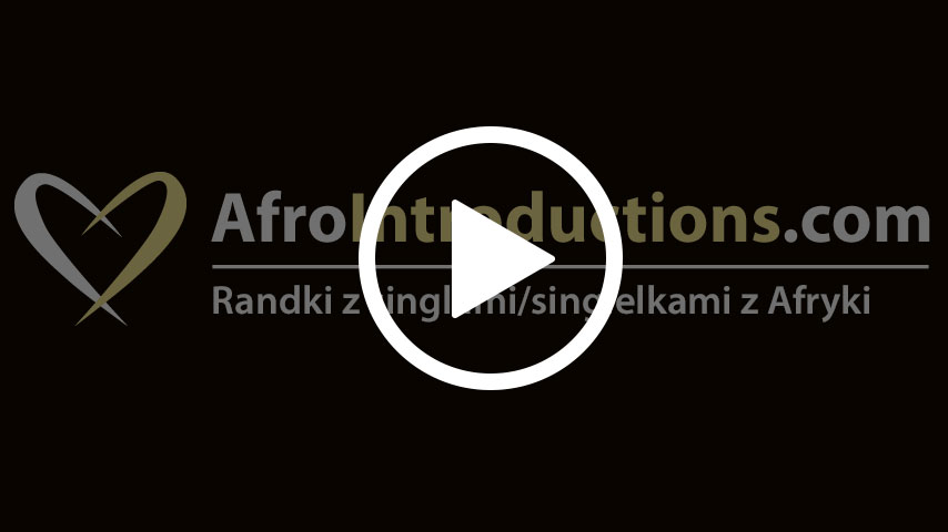Afrointroductions.com randki i single