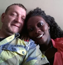 Afrikanische frauen dating