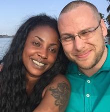 sites de rencontres Interracial gratuit au Kenya