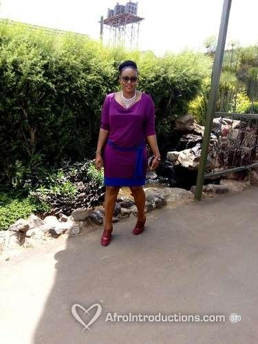 Nairobi dating singlar skrifterna om Dating icke troende
