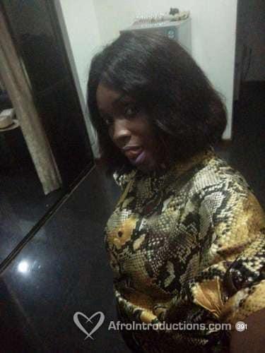 Cynthia  31  Female  Accra, Greater Accra, Ghana -4301