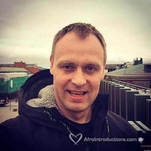 randící norský muž křesťanské datování radu na velké vzdálenosti