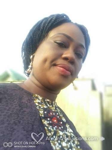 online seznamky zdarma v Nigérii