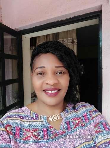 pozitív társkereső oldalak Kenyában