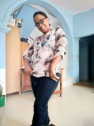 Rencontre ame soeur bejaia