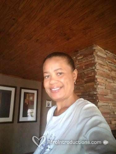 Dating namibia walvis bay lodges 6
