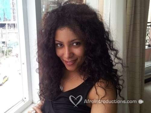 afrointroductions login