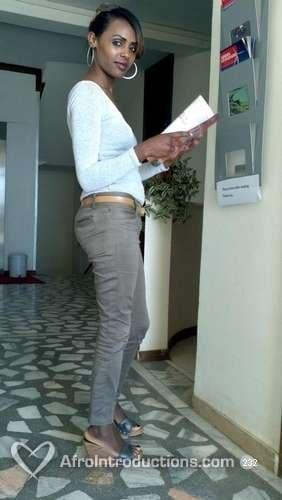 Rencontre avec un homme vierge picture 1