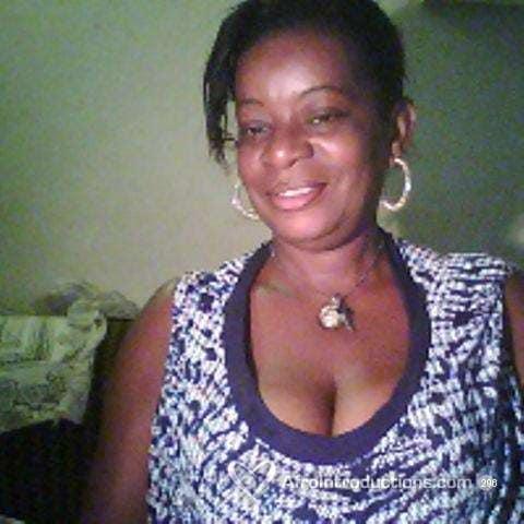 Recherche femme celibataire 49