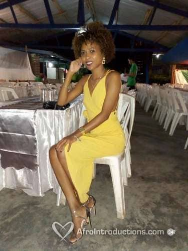 antananarivo dating Online dating with guys from antananarivo chat with interesting people, share photos, and easily make new friends on topface.